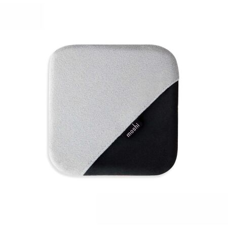 View larger image of: TeraGlove Microfiber Screen Cleaner-1-thumbnail