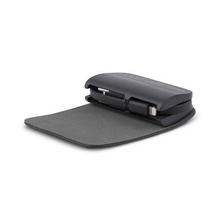 View larger image of: IonBank 3K Portable Battery-4-thumbnail