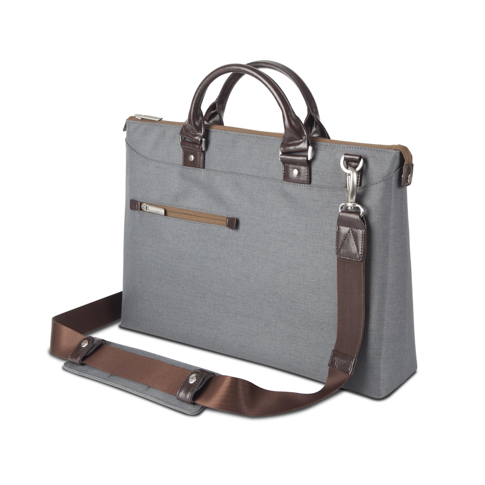 Urbana Laptop Briefcase-image