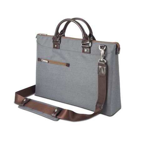 View larger image of: Urbana Laptop Briefcase-1-thumbnail