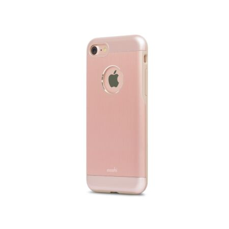 View larger image of: Armour Hard Shell Case-5-thumbnail