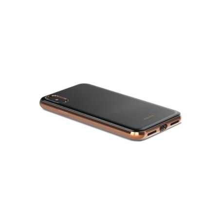 View larger image of: iGlaze Slim Hardshell Case-4-thumbnail