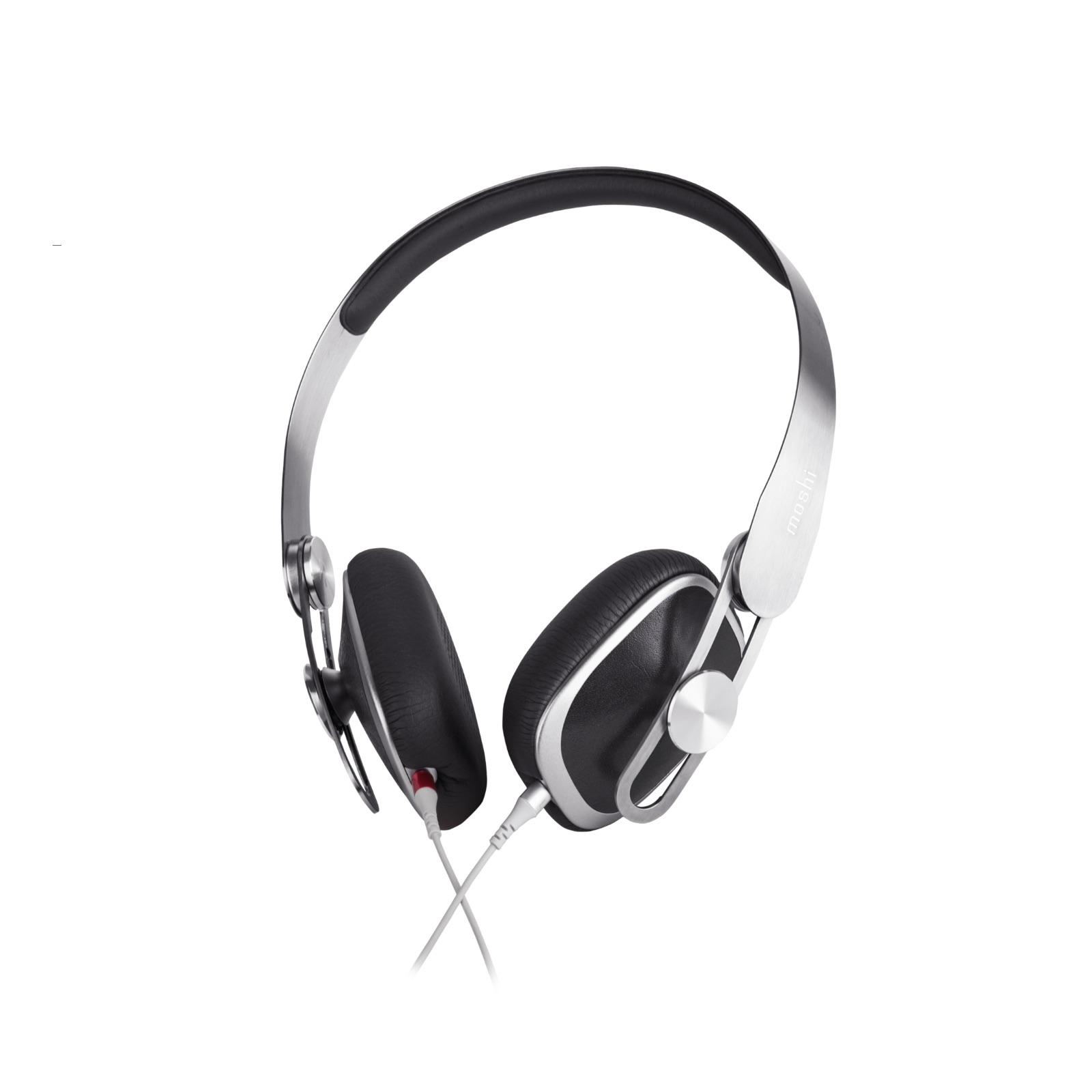 Avanti On-ear Headphones-image