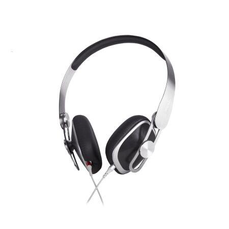 View larger image of: Avanti On-ear Headphones-1-thumbnail