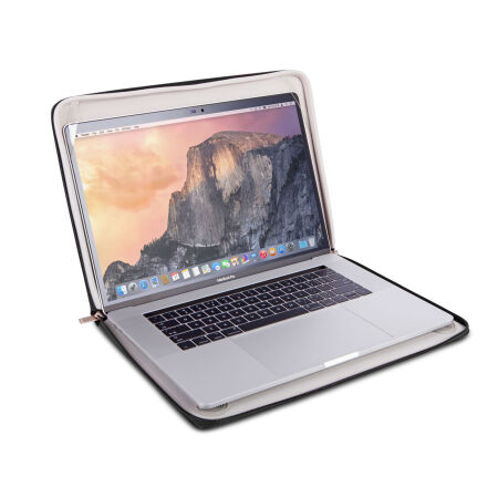 """View larger image of: Codex 15""""/16"""" Protective Carrying Case for MacBook-4-thumbnail"""
