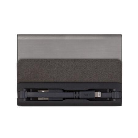View larger image of: IonBank 5K Portable Battery-3-thumbnail