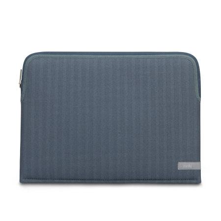 "View larger image of: Pluma 13"" Laptop Sleeve (MFG)-1-thumbnail"