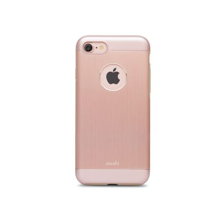 View larger image of: Armour Hard Shell Case-4-thumbnail