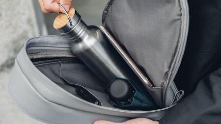 View larger image of: Tego Crossbody Sling Bag-5-thumbnail