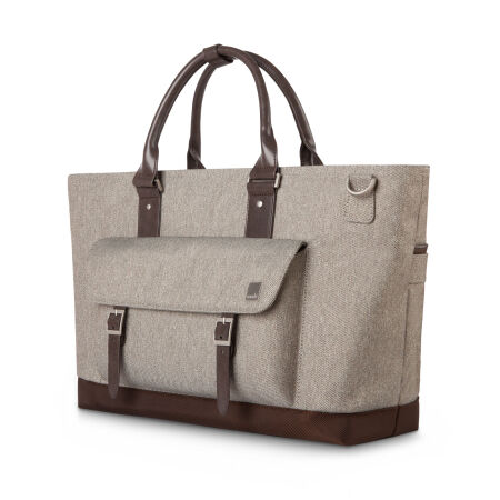 View larger image of: Costa Satchel Bag-3-thumbnail