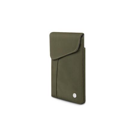 View larger image of: Aro Mini Slim Crossbody Bag-2-thumbnail