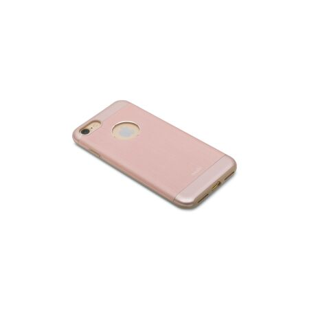 View larger image of: Armour Hard Shell Case-1-thumbnail