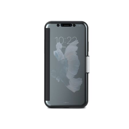 View larger image of: StealthCover Portfolio Case-4-thumbnail