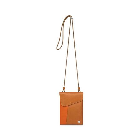 View larger image of: Aro Mini Slim Crossbody Bag-1-thumbnail