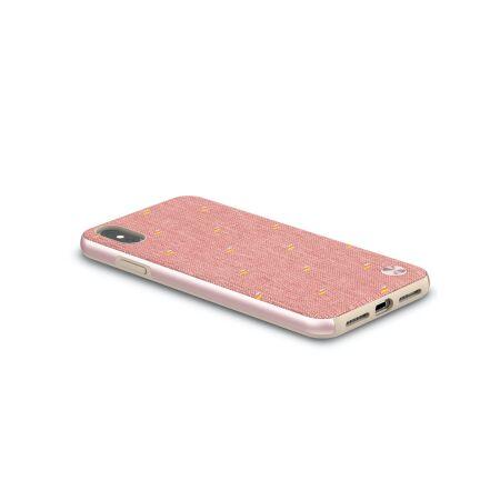 View larger image of: Vesta Slim Hardshell Case-4-thumbnail