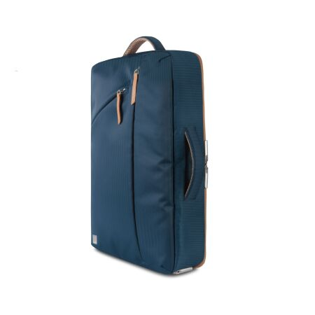 View larger image of: Venturo Slim Laptop Backpack-1-thumbnail