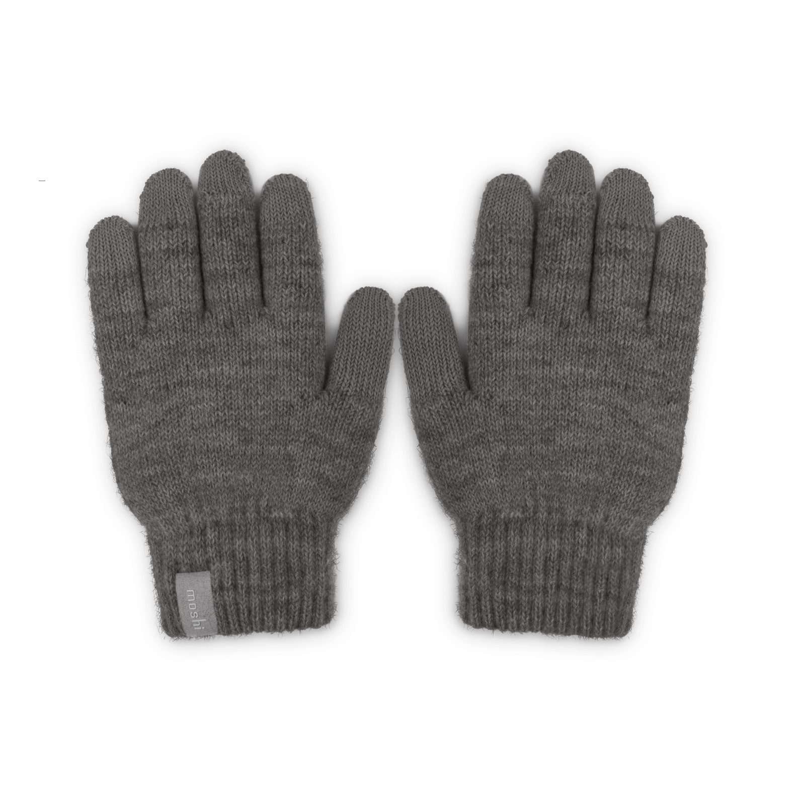 Digits Touchscreen Gloves-image