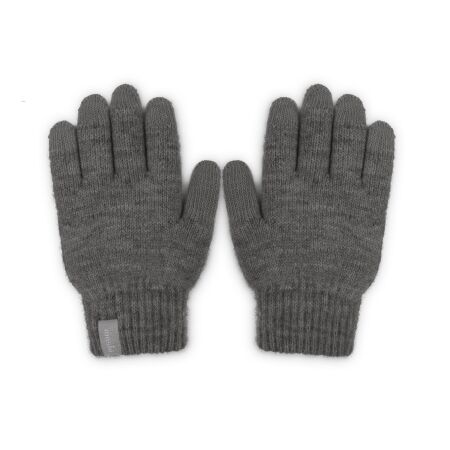 View larger image of: Digits Touchscreen Gloves-1-thumbnail