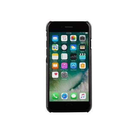 View larger image of: XT Slim Clear Case-4-thumbnail