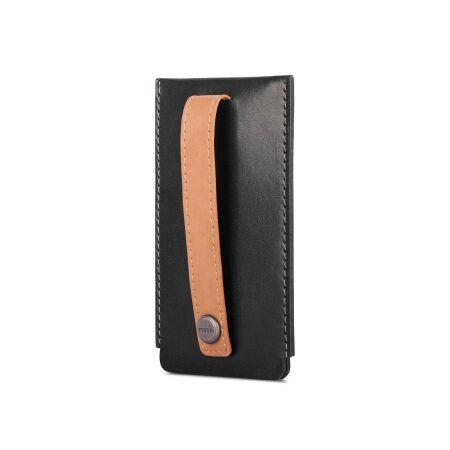 View larger image of: Vegan Leather Key Holder-3-thumbnail