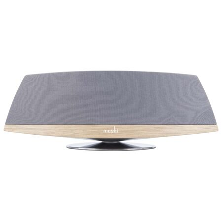 View larger image of: Spatia AirPlay Speaker-5-thumbnail