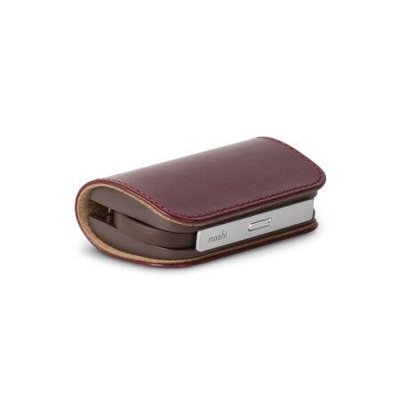 View larger image of: IonBank 3K Portable Battery-3-thumbnail