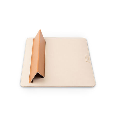 """View larger image of: Muse 13"""" 3-in-1 Slim Laptop Sleeve-2-thumbnail"""