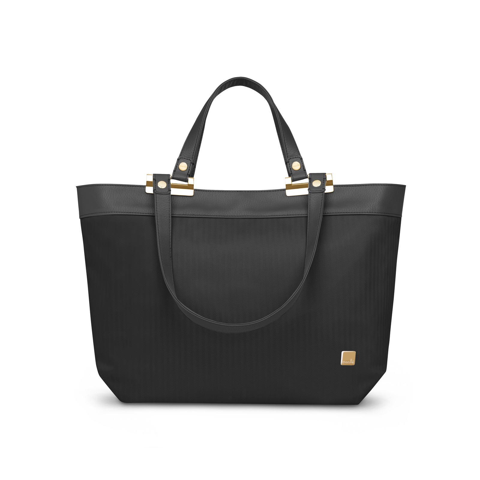 Verana Tote Work Bag-image