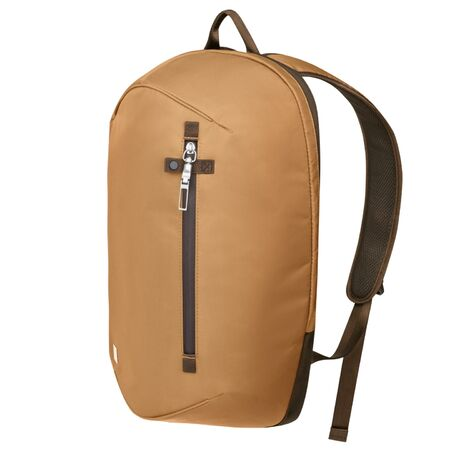 View larger image of: Hexa Backpack-1-thumbnail