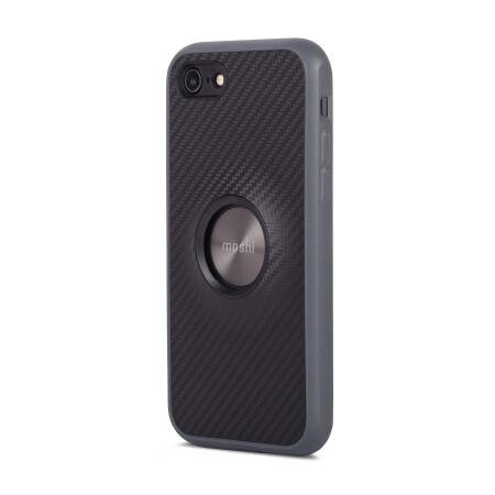 View larger image of: Endura Ultra Durable Case-5-thumbnail