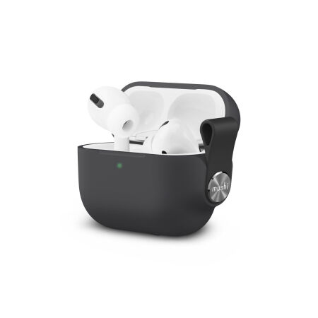 View larger image of: Pebbo for AirPods Pro-4-thumbnail