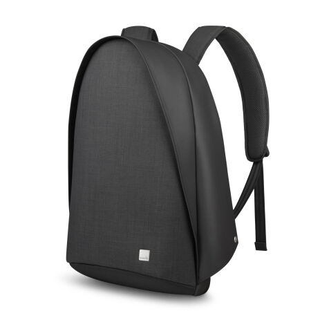 View larger image of: Tego Urban Backpack-1-thumbnail