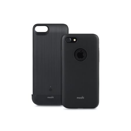 View larger image of: IonSuit Battery Case-2-thumbnail