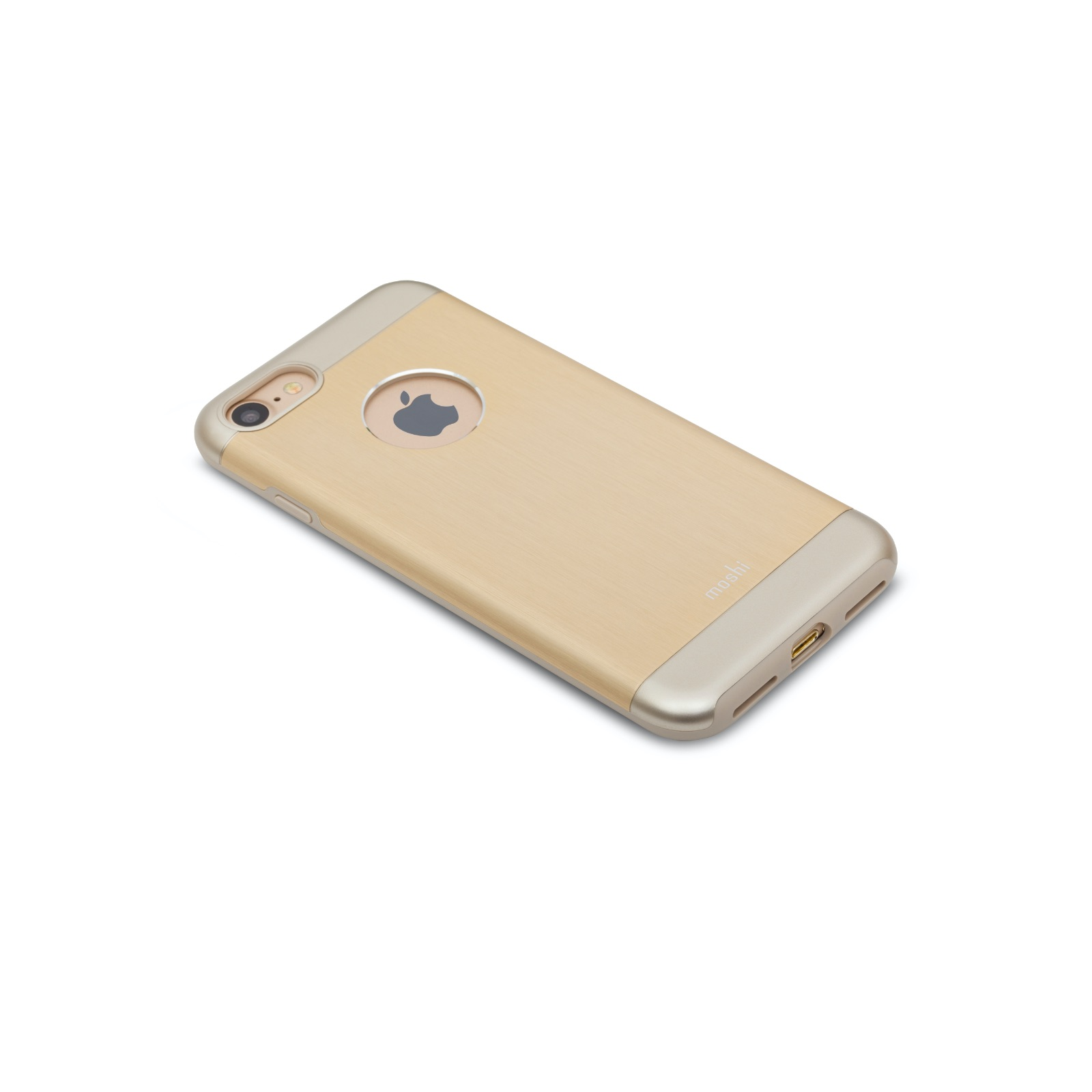Armour Hard Shell Case-image