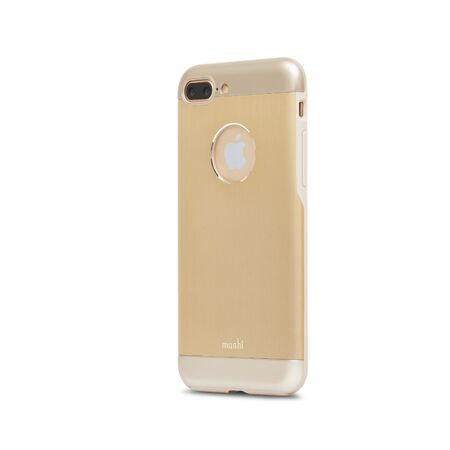 View larger image of: Armour Hard Shell Case-3-thumbnail