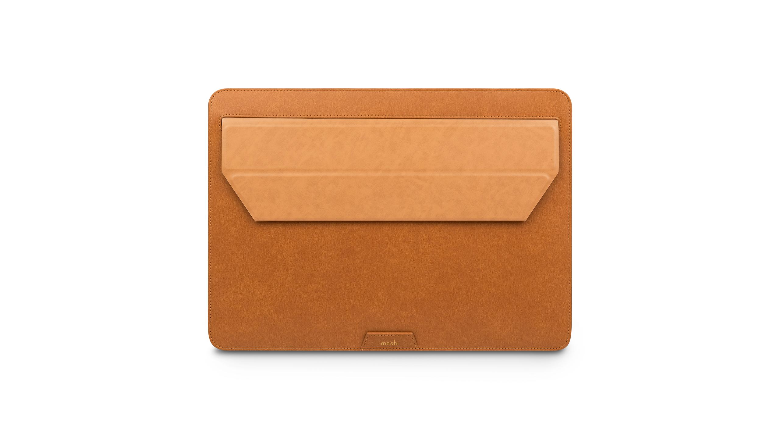 """Muse 13"""" 3-in-1 Slim Laptop Sleeve-image"""