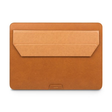 """View larger image of: Muse 13"""" 3-in-1 Slim Laptop Sleeve-6-thumbnail"""
