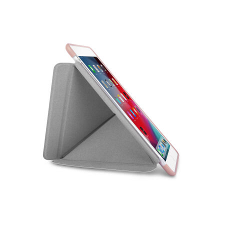 View larger image of: VersaCover Case with Folding Cover-3-thumbnail