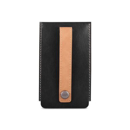 View larger image of: Vegan Leather Key Holder-2-thumbnail
