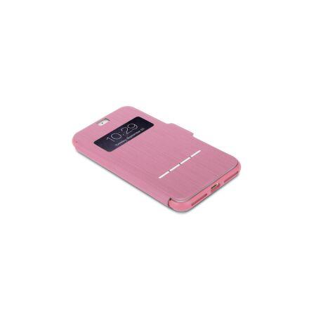 View larger image of: SenseCover Touch-sensitive Portfolio Case-2-thumbnail