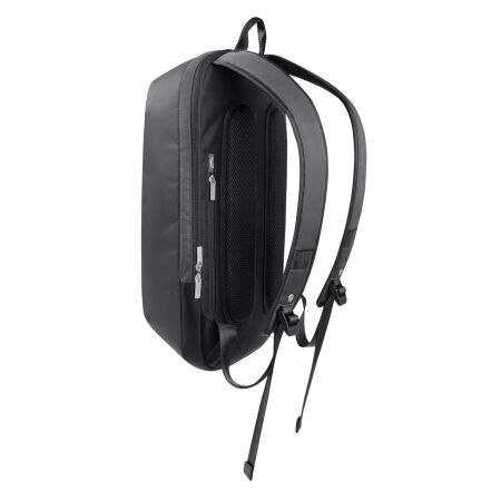 View larger image of: Hexa Backpack-3-thumbnail