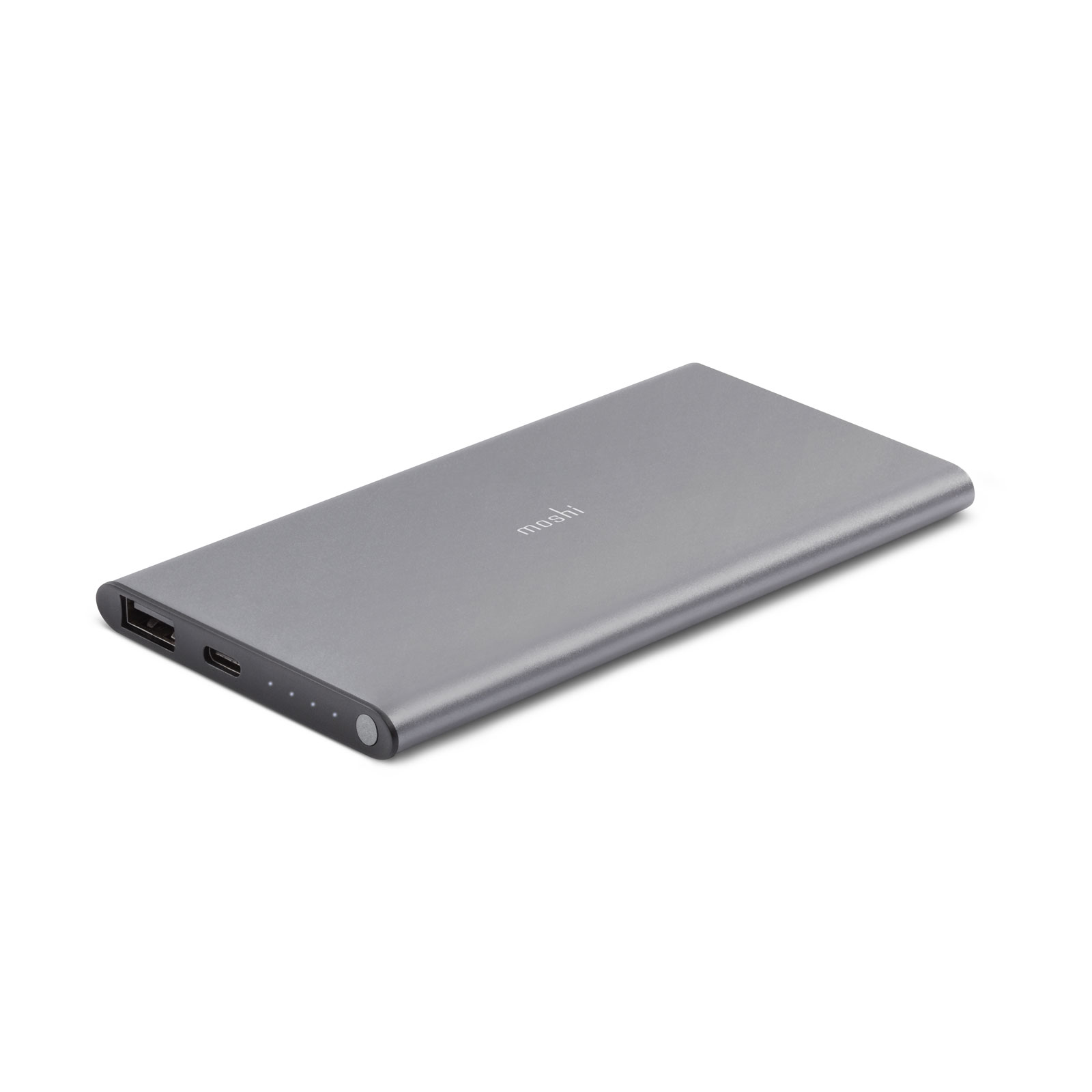 IonSlim 5K USB-C Portable Battery-image