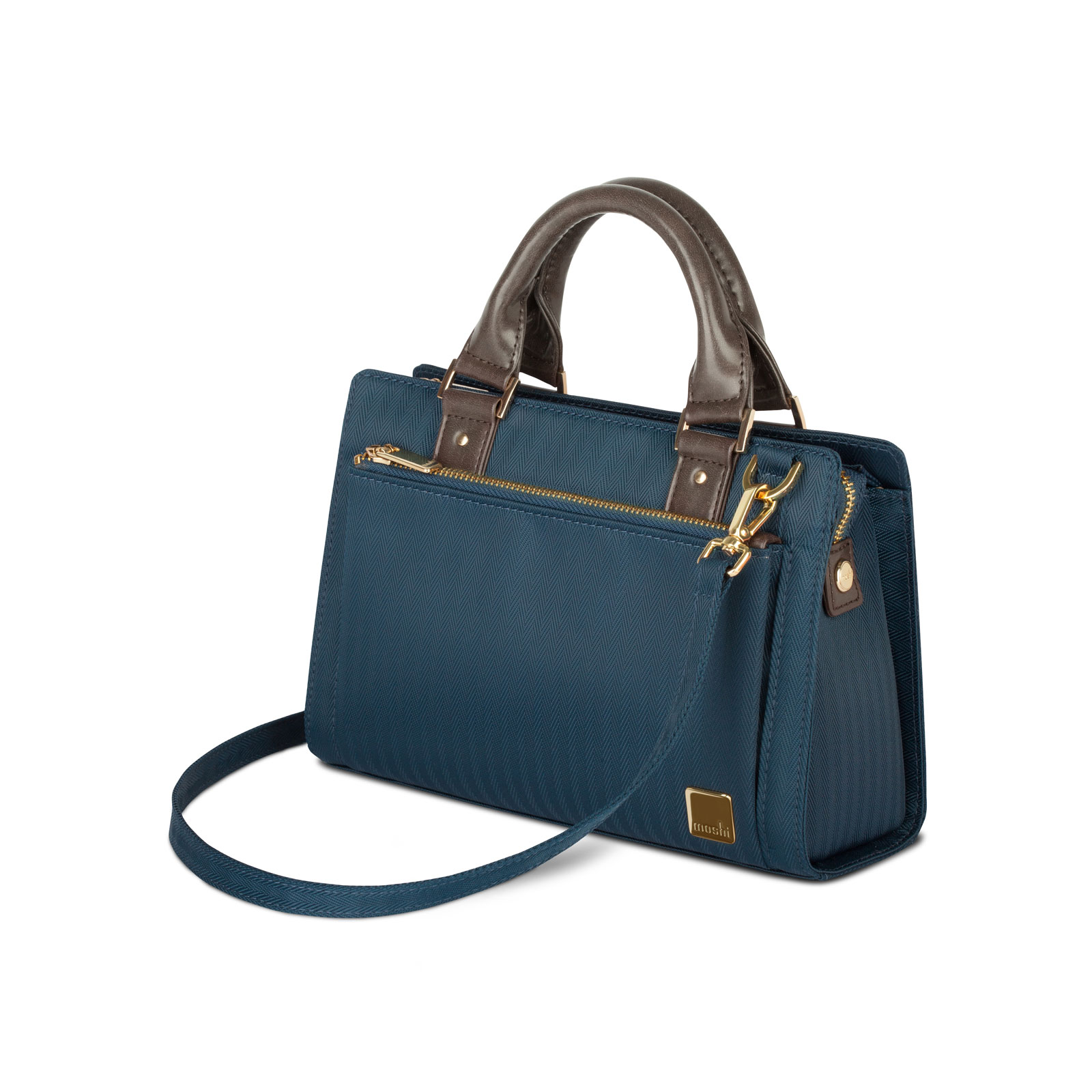 Lula Nano Crossbody Bag-image