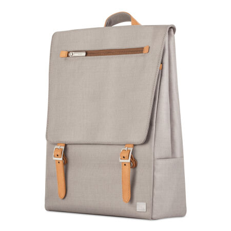 View larger image of: Helios Lite Slim Laptop Backpack-5-thumbnail
