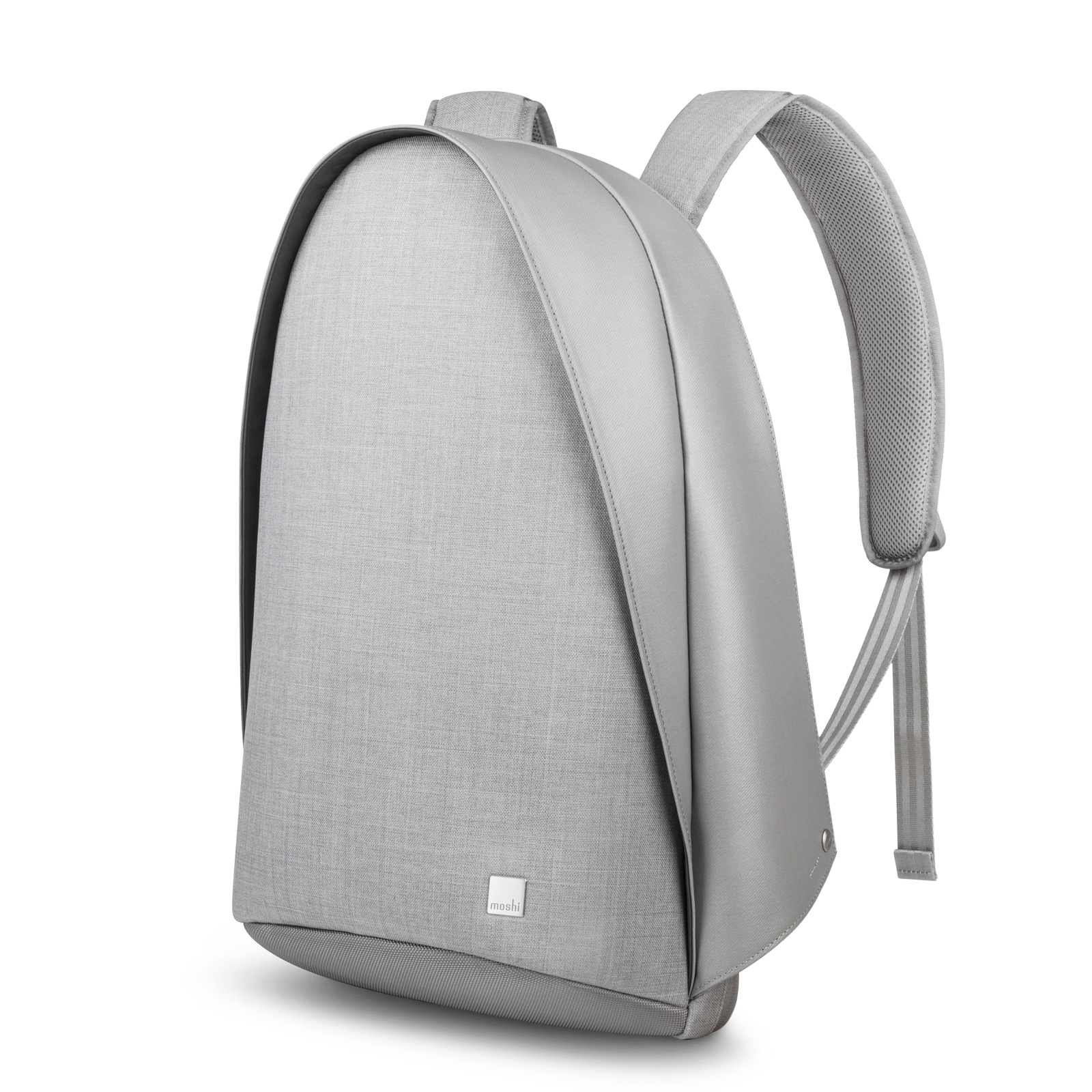 Tego Urban Backpack-image