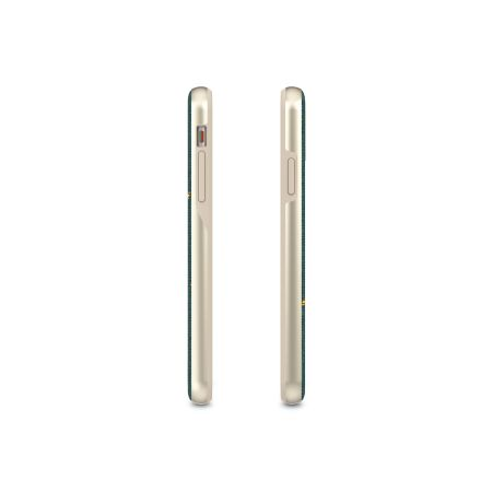 View larger image of: Vesta Slim Hardshell Case-3-thumbnail