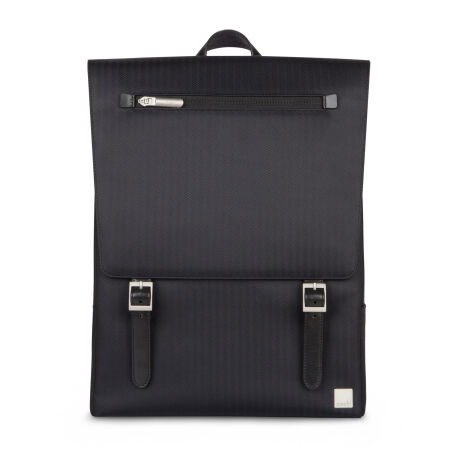 View larger image of: Helios Lite Slim Laptop Backpack-2-thumbnail