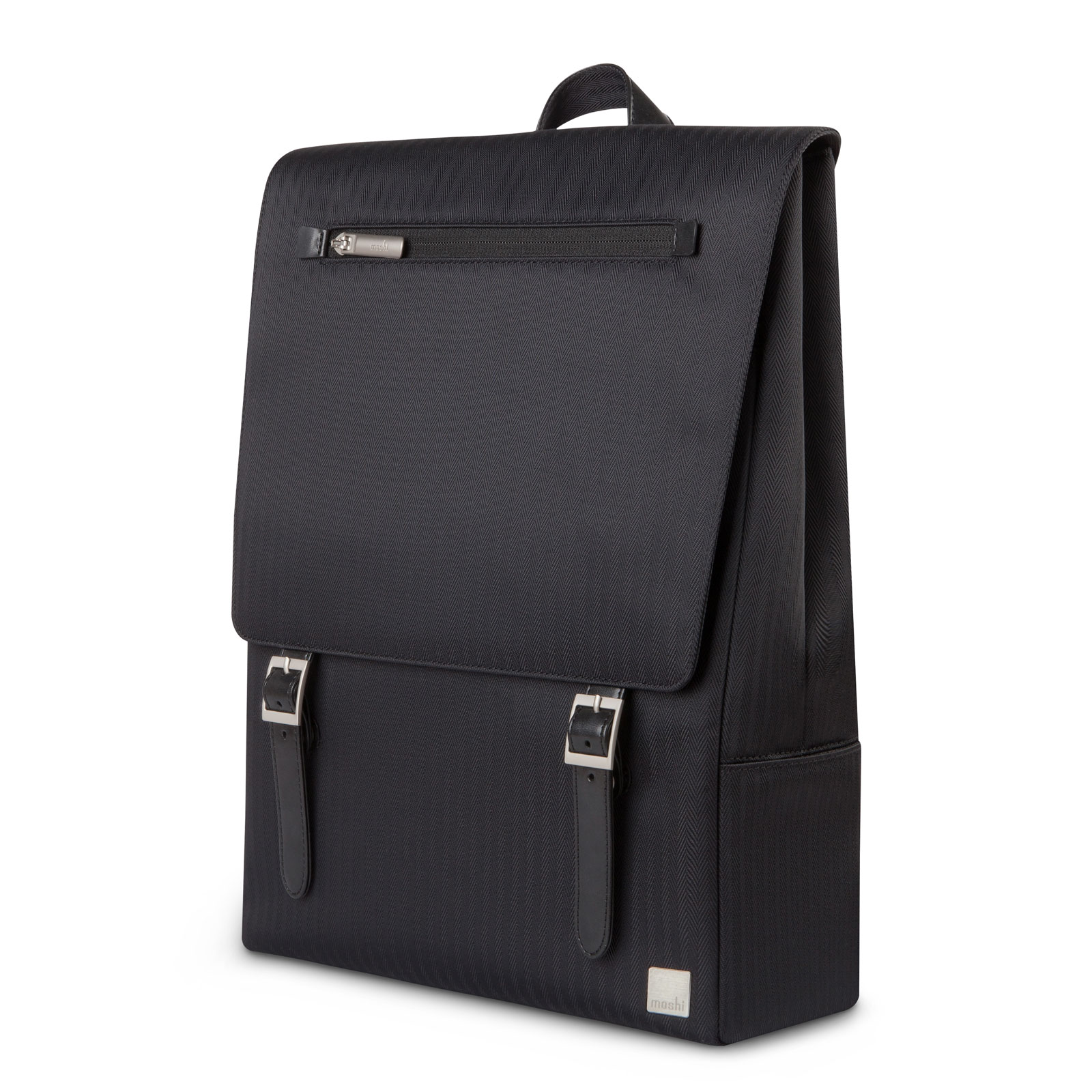 Helios Lite Slim Laptop Backpack-image