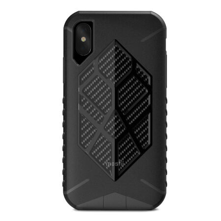 View larger image of: Talos Extreme Drop Protection Case-2-thumbnail