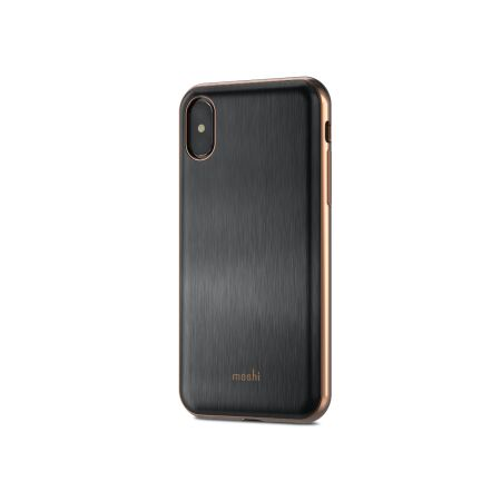 View larger image of: iGlaze Slim Hardshell Case-1-thumbnail